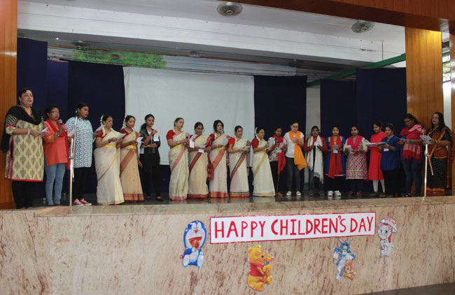 JUNIOR_SCHOOL_CHILDRENS_DAY